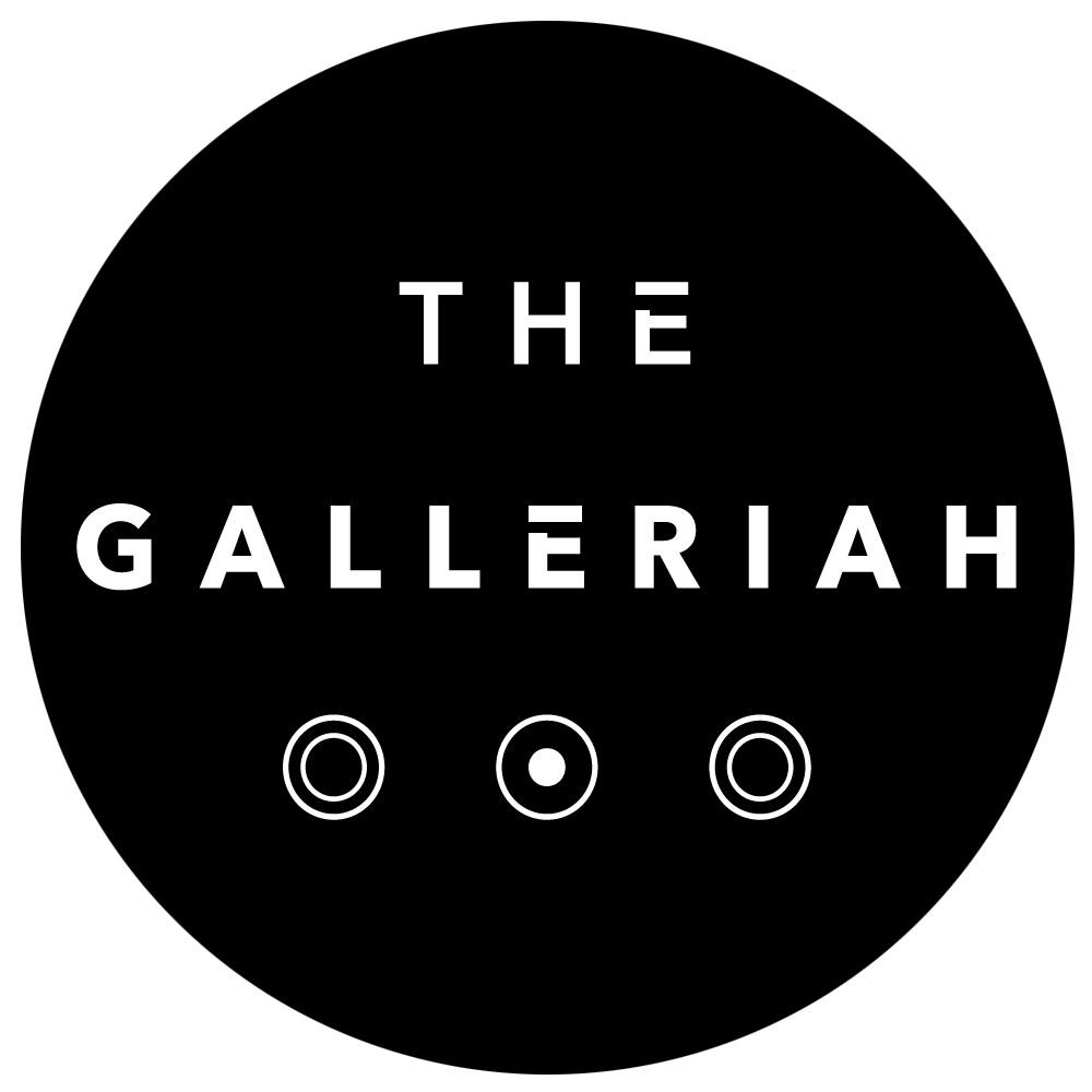 The Galleriah